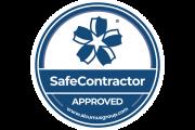 safe-contractor-logo
